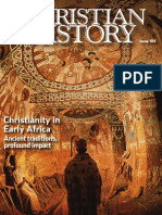 Christianity In Early Africa.pdf