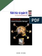 Oracle9i_Kien_Truc_Va_Quan_Tri