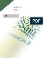 Bank Of England - Quarterly Bulletin.pdf