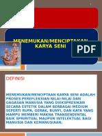 2-Pedoman Penilaian Laporan Karya Seni-rev Sulipan-2