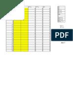 289707_Olah Data Least Square
