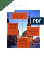 Fundamentos Pedagógicos, Sexualidad, Medicina, Bolivia, Piel Blanca, Boliviano, Pedagogía