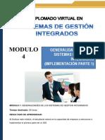 Guia Didactica No 4 Diplomado Sistema de Gestión Integrados (1)