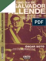 Oscar_Soto_-_El_último_día_de_Salvador_Allende.pdf