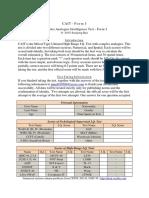 CAIT_Form_I.pdf