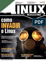 Como invadir o linux.pdf
