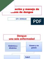 dengue para clinicos 2020.pdf