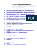 Punjab Agricultural Produce Markets.doc