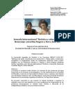 Jornada Homenaje Retórica y educación-Primera circular.pdf
