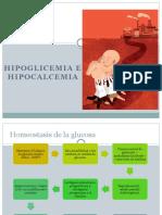 hipoglicemia-e-hipocalcemia.pptx