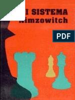 62427492 01 Mi Sistema Aaron Nimzowitch(1)