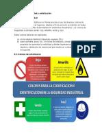 seguridad imprimir.docx