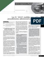 328_43_DXNGQJNODOHDWEKDQEPBVHBZSGGAHDTLBHSSQFGUUNYQSIUJMK.pdf