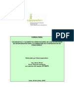 ESTUDIO_DIAGNOSTICO_COOPERATIVAS_IC[1].pdf