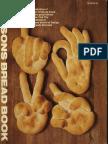 ParsonsBreadBook.pdf