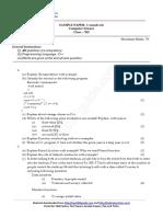 CSSPUS2.pdf