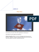 WineGlass.pdf