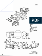 DRD Boom Parts