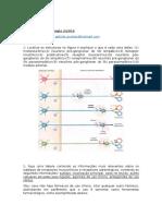 Exercício Farmaco.docx