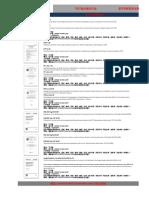 吉尔吉斯斯坦进口条例 09 完整目录.pdf
