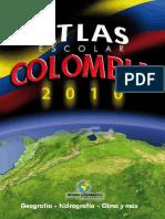Atlas Escolar de Colombia 2010.pdf