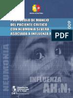 ProtocoloTx-IRAG-A(H1N1).pdf