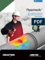 Pipecheck Brochure en Hq 20082015