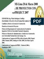conferencia-141217161532-conversion-gate02.pdf