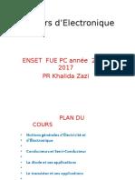 coursFUEPC -2017 - Copie.pptx