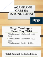 Expenses2016.pptx