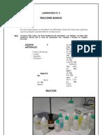 Lab Oratorio 5 (Listo Para Imprimirt