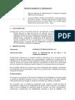 085-11 - PROVIAS NAC- Paso a Desnivel Javier Prado (LP 016-2010)