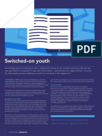 Switched on Youth Intl Innovation Technology 1611 Research Media LR