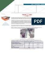 THOR-GEL-PDF.pdf