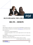 IELTS Speaking Tips and samples - IELTS Smion.pdf