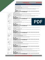 哈薩克斯坦鋼鐵法律 275.pdf
