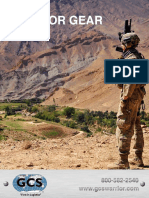 77228215-2012-Warrior-Gear-Catalog.pdf