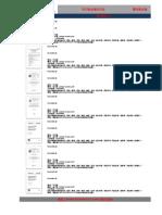 俄罗斯海关编码 目录 864.pdf