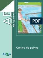ABC-cultivo de Peixes
