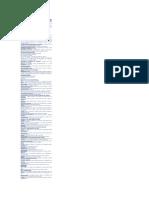 Formas de Normación Colectiva 5 - Copia