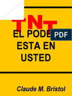 TNT. EL PODER ESTÁ EN USTED.pdf