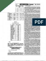 RES 370-2005-OS-CD VAD
