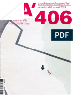 406-p-108-113333