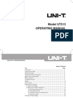 UT513 Eng Manual UNI-T.pdf