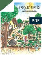 A ROÇA NO SERTAO.pdf