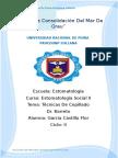 tecnicas_de_ceÃ_llado_eord[1]