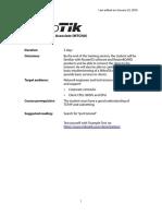 Silabus MTCNA.pdf