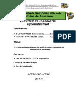 PRACTICA Nº03 elaboracion de mermelada.docx