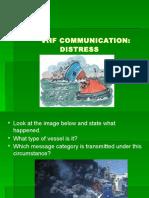 05_distress.ppt