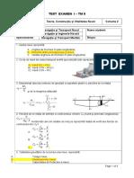 test-v2 copy.docx